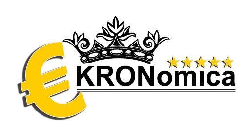 eKRONomica.ro